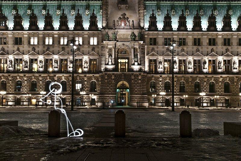 Rathausmarkt.jpg